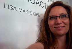 Lisa Marie Sipe